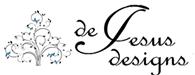 de Jesus Designs
